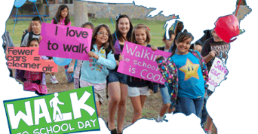 WalkToSchoolDay_HomepageMap