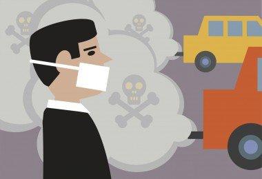 bigstock-Traffic-Pollution
