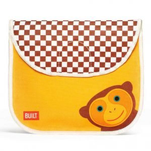 bny-sandwich-bag-monkey-1