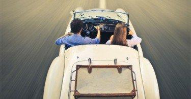 convertiblecouple