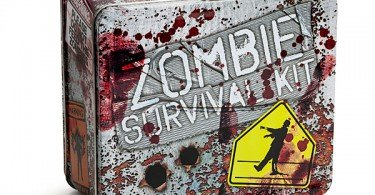 efee_zombie_lunchbox