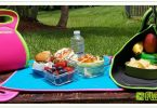 flatbox-lunchbox